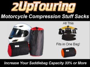 Click Here for Details, Pricing and Availability on 2UpTouring