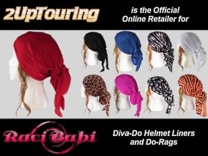 Click Here for Details, Pricing and Availability on Raci-Babi Diva-Do